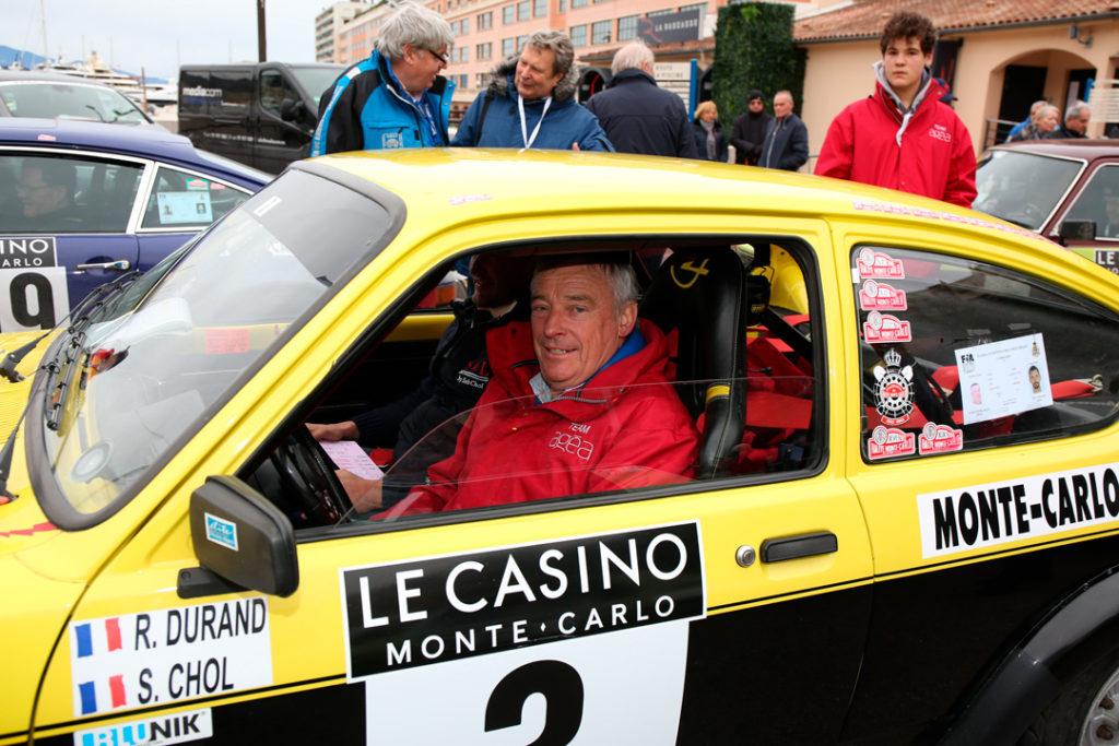 3-Rallye-Monte-Carlo-Historique-depart-final2018-(JL)-42  © Jo Lillini