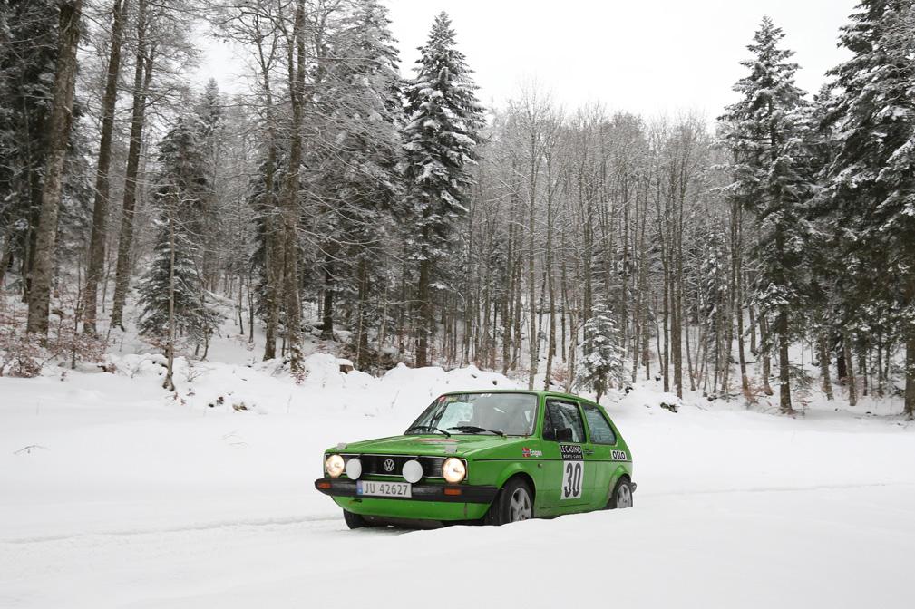 30--Rallye-Monte-Carlo-Historique-2018-(JL)-11  © Jo Lillini