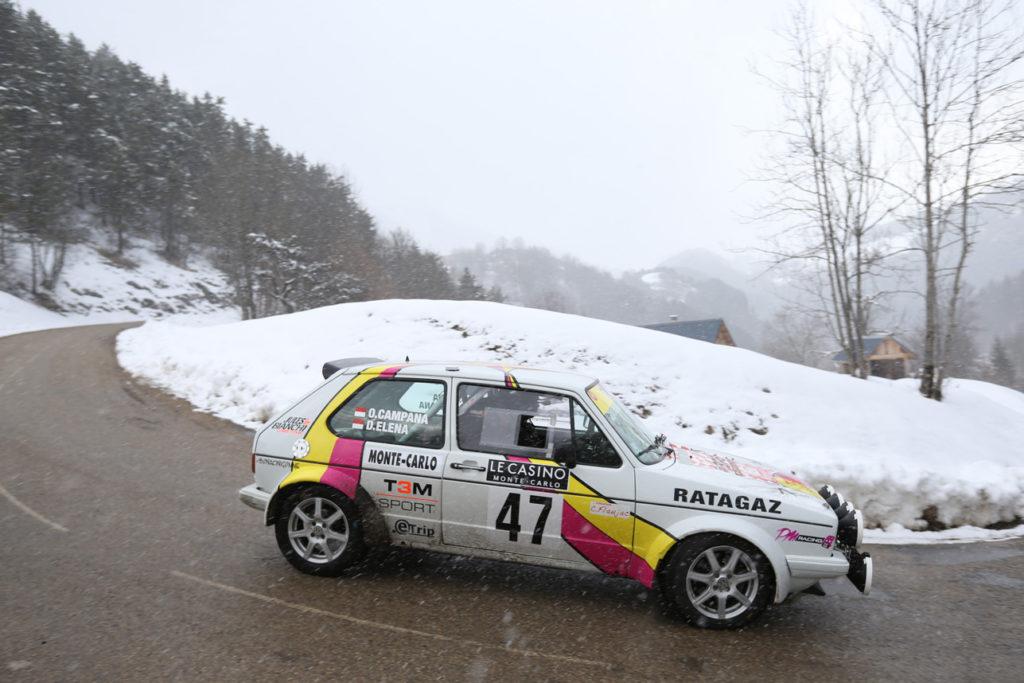 47--Rallye-Monte-Carlo-Historique-2018-(JL)-1  © Jo Lillini