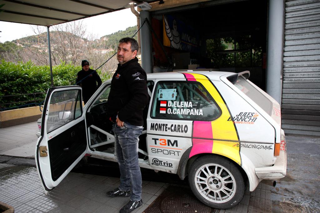 47--Rallye-Monte-Carlo-Historique-siege-pas-top-2018-(JL)-30  © Jo Lillini