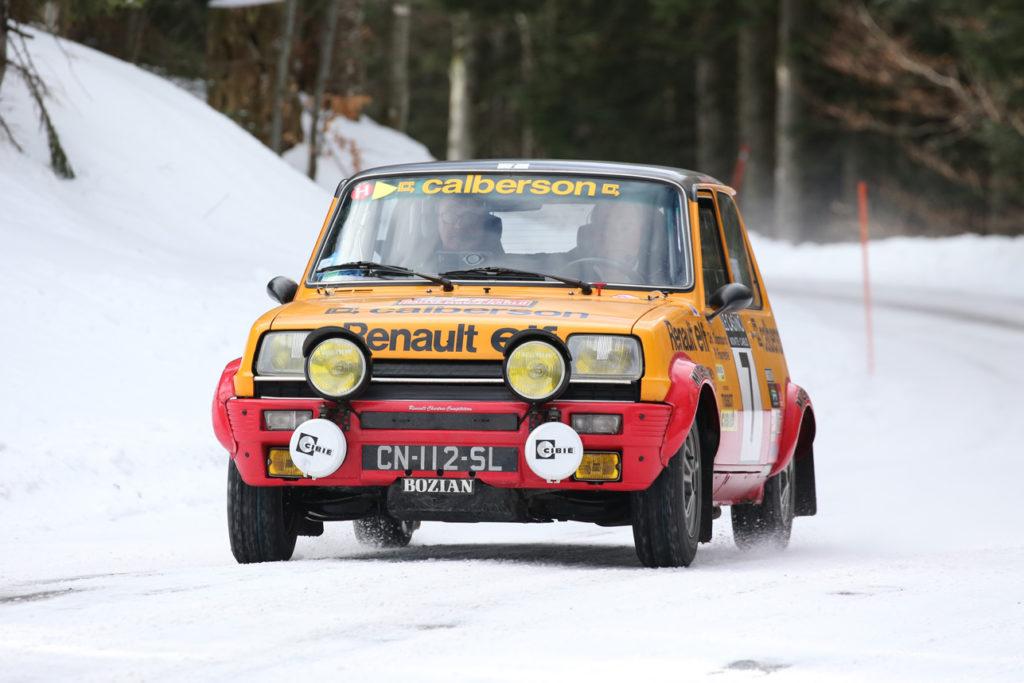 7--Rallye-Monte-Carlo-Historique-2018-(JL)-6  © Jo Lillini