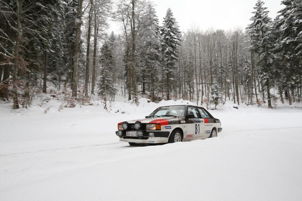81--Rallye-Monte-Carlo-Historique-2018-(JL)-11