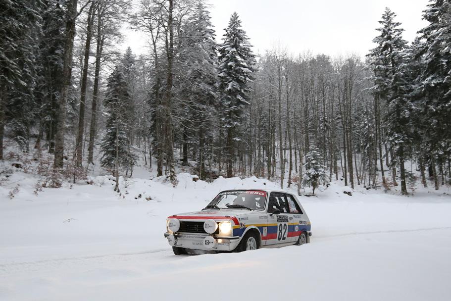 82--Rallye-Monte-Carlo-Historique-2018-(JL)-11  © Jo Lillini
