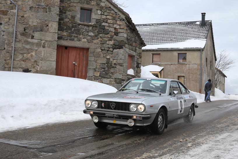 9--Rallye-Monte-Carlo-Historique-2018-(JL)-5  © Jo Lillini
