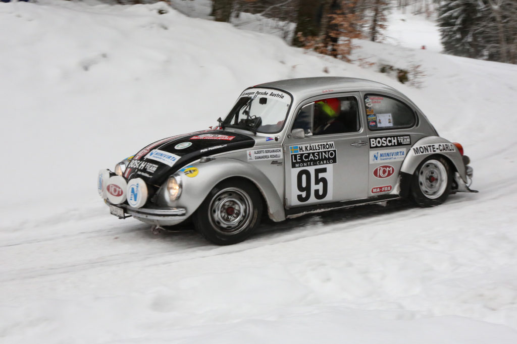 95--Rallye-Monte-Carlo-Historique-2018-(JL)-10  © Jo Lillini