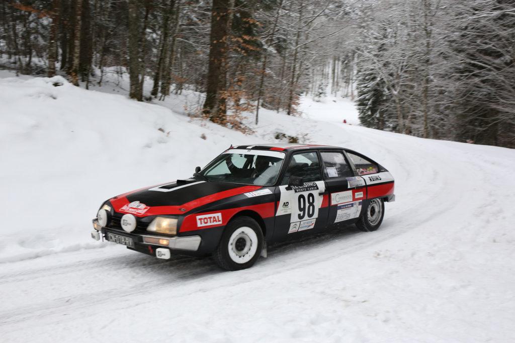 98--Rallye-Monte-Carlo-Historique-2018-(JL)-10  © Jo Lillini