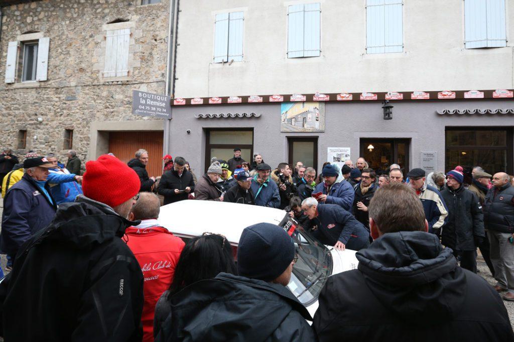 Rallye-Monte-Carlo-Historique-2018-couleur-ambiance-la-remise-(JL)-1