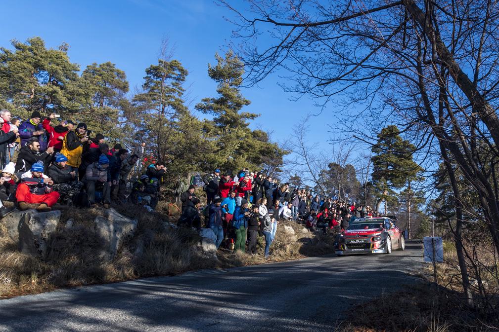breen-c-martin-s-(irl-gbr)-citroen-C3-WRC-n°11-RMC-2018-(JL)----011  © Jo Lillini