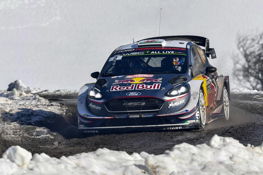 evans-e-barritt-d-(gbr)-ford-fiesta-RS-WRC-n°2-RMC-2018-(JL-----012  © Jo Lillini