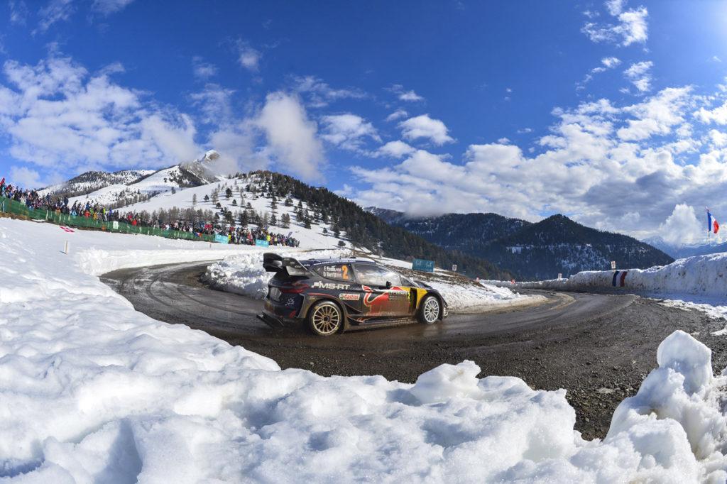 evans-e-barritt-d-(gbr)-ford-fiesta-RS-WRC-n°2-RMC-2018-(JL-----015  © Jo Lillini