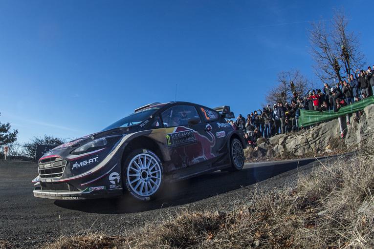 evans-e-barritt-d-(gbr)-ford-fiesta-RS-WRC-n°2-RMC-2018-(JL-----020  © Jo Lillini