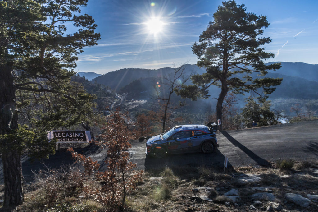 neuville-t-gilsoul-n-(bel)-hyundai-I20-WRC-n°5-RMC-2018-(JL)----019  © Jo Lillini