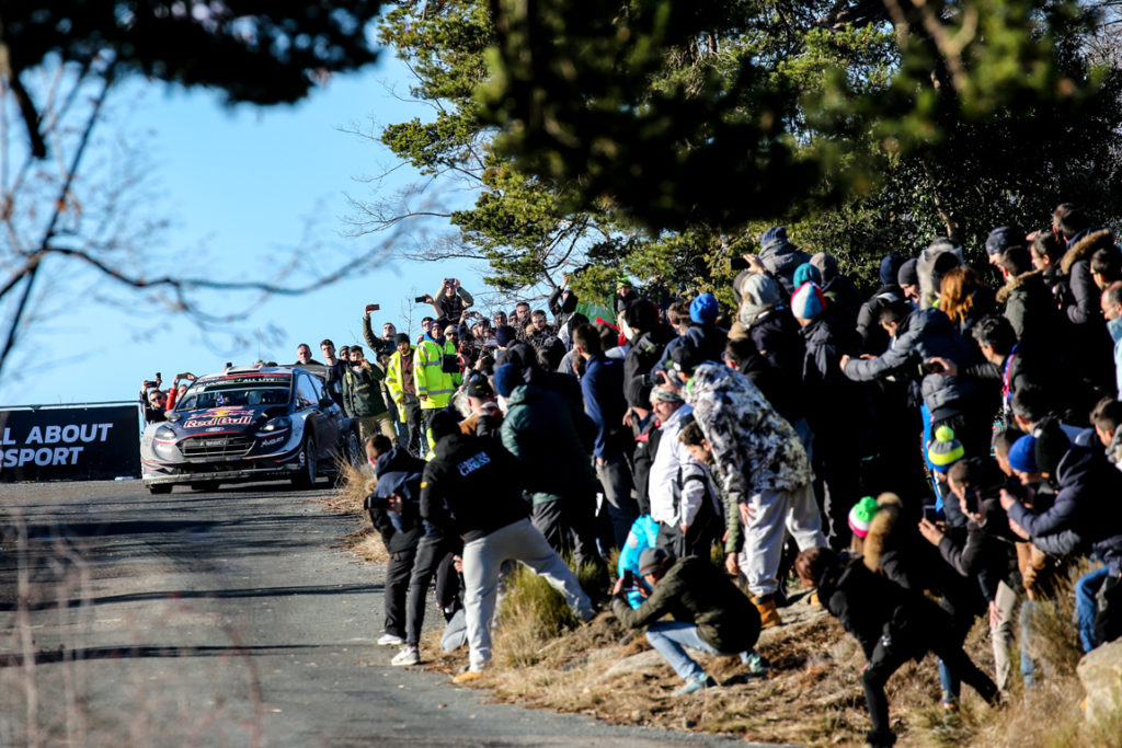 ogier-s-ingrassia-j-(fra)-ford-fiesta-RS-WRC-n°1-RMC-2018-(JL)-0042  © Jo Lillini