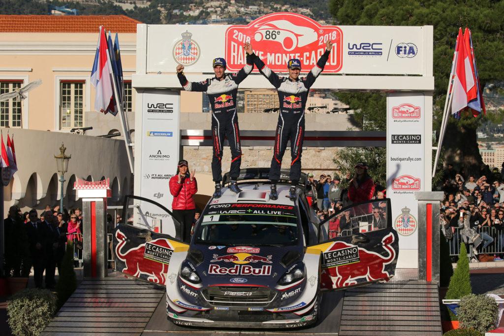 ogier-s-ingrassia-j-(fra)-ford-fiesta-RS-WRC-n°1-portrait-podium-1er-RMC-2018-(JL)-40