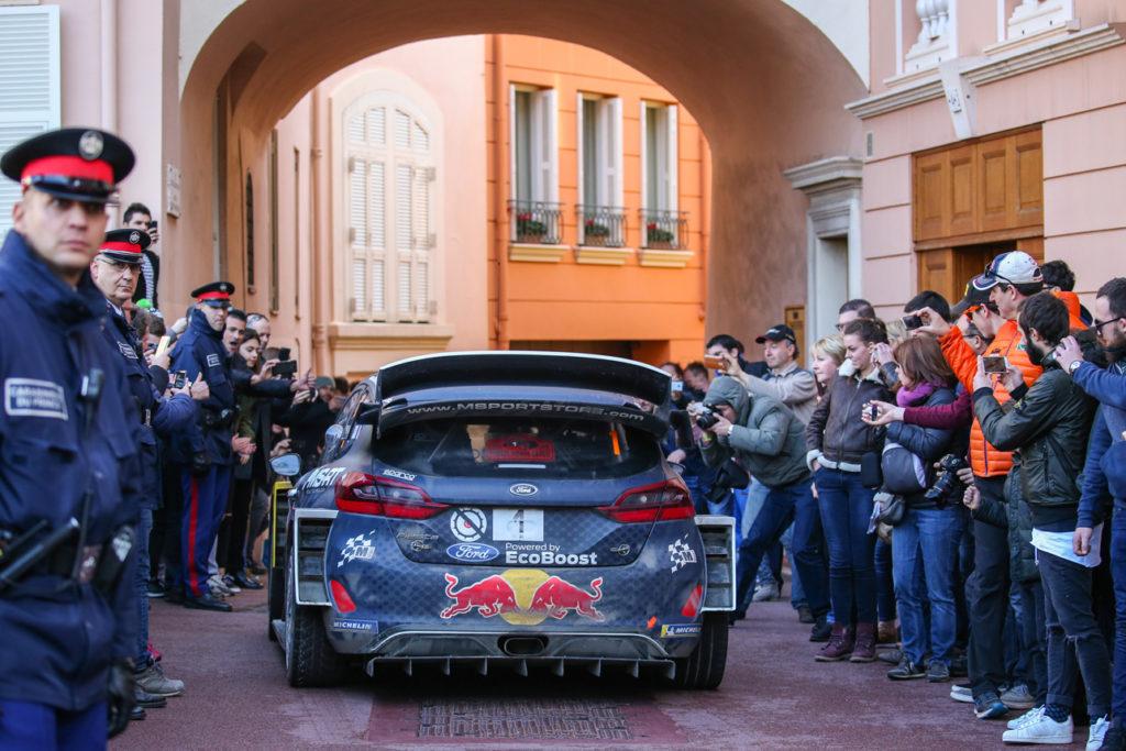 ogier-s-ingrassia-j-(fra)-ford-fiesta-RS-WRC-n°1-portrait-podium-1er-RMC-2018-(JL)-53