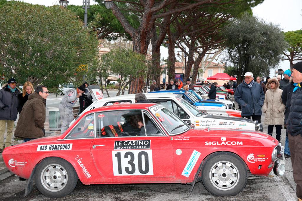 rallye-montecarlo-couleur-ambiance--eze-village-2018-(JL)-20