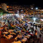 Monte-Carlo Historique 2018 : Epilogue