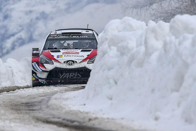 tanak-o-jarveoja-m-(est)-toyota-yaris-WRC-n°8-RMC-2018-(JL)-----008  © Jo Lillini