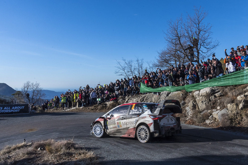 tanak-o-jarveoja-m-(est)-toyota-yaris-WRC-n°8-RMC-2018-(JL)-----016  © Jo Lillini