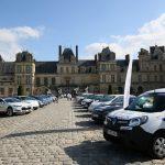 2e eRallye Monte-Carlo - Bien plus qu'un simple Rallye !