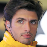 Carlos Sainz to make Rallye Monte-Carlo debut