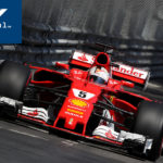 Grand Prix de Monaco 2018 : New timetable