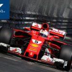Grand Prix de Monaco 2018 : New timetable