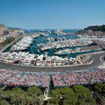 Grands Prix 2018 : Devenez Contrôleur ou Placeur