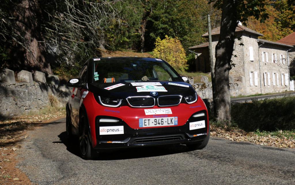 5-moson-p-delran-j-(fra)-BMW-i3-r-RMC-2018-(acm-jl)-6  ©JoLillini