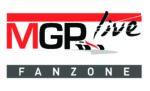 MGP LIVE FANZONE 2018