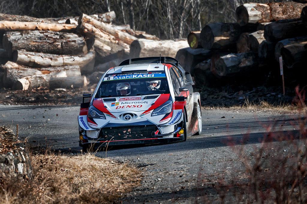 tanak o jarveoja m (est) toyota yaris WRC n°8 RMC 2019 (OC)-016
