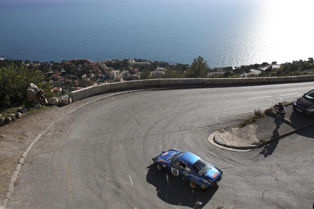 10 Rallye Monte-Carlo Historique 2019 (JL)-10  © Jo Lillini