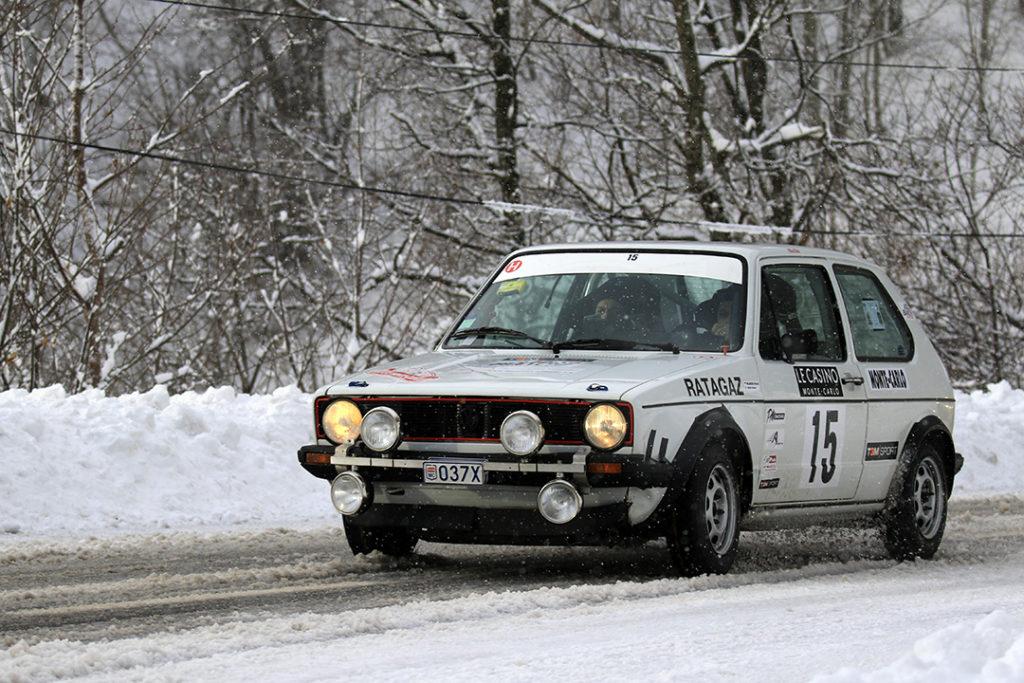 15 Rallye Monte-Carlo Historique 2019 (JL)-5  © Jo Lillini