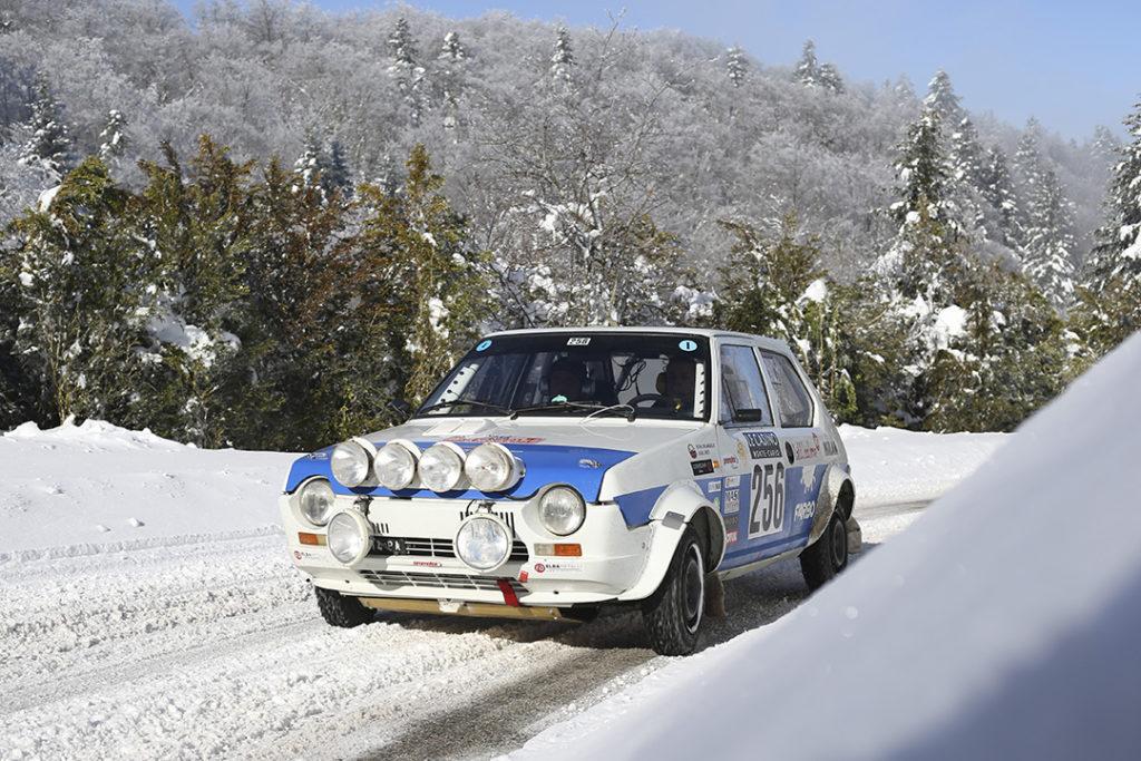 256 Rallye Monte-Carlo Historique 2019 (JL)-8  © Jo Lillini