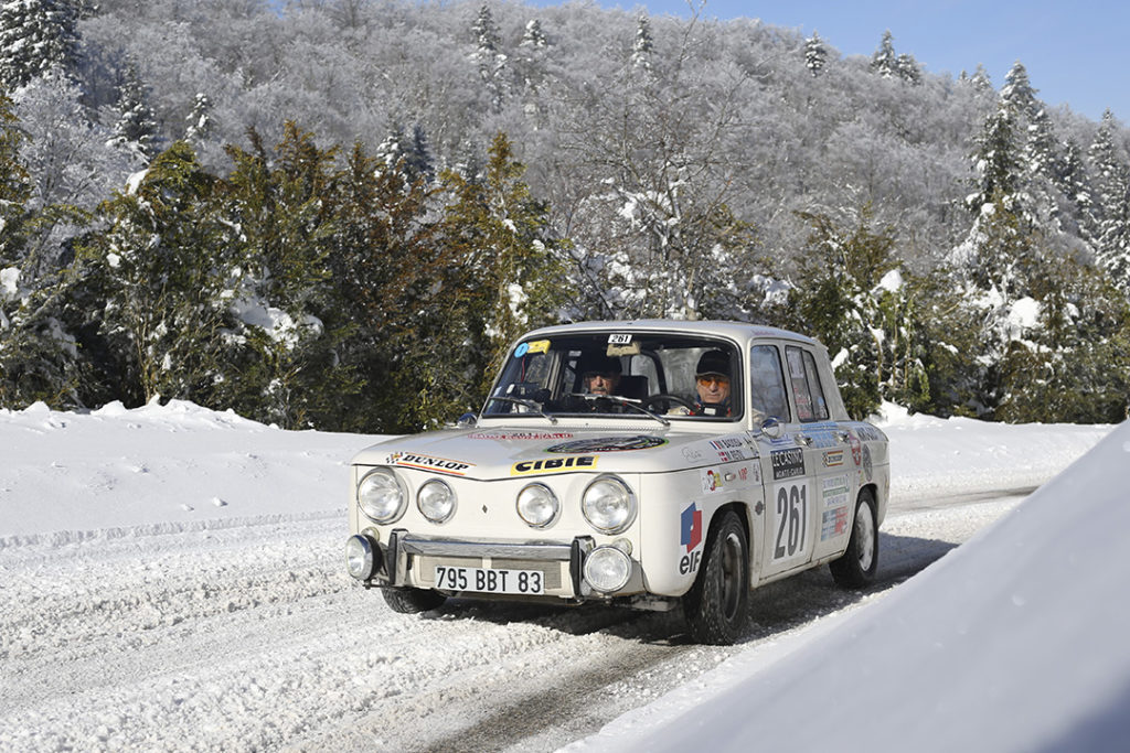 261 Rallye Monte-Carlo Historique 2019 (JL)-8  © Jo Lillini