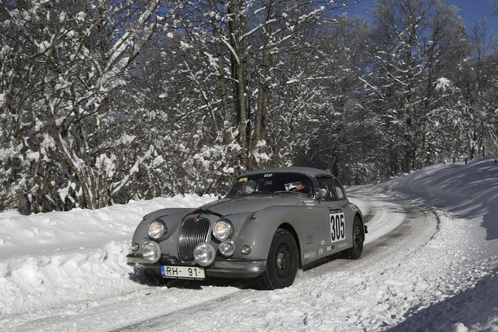 305 Rallye Monte-Carlo Historique 2019 (JL)-8  © Jo Lillini