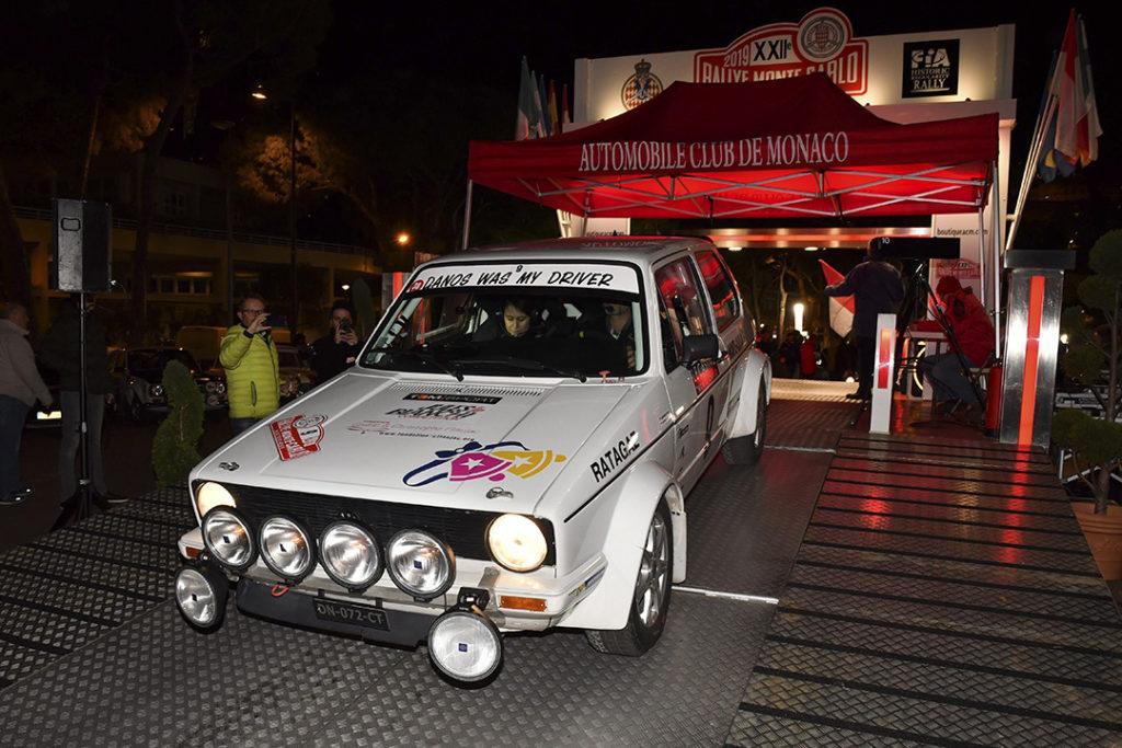 9 Rallye Monte-Carlo Historique 2019 (JL)-15  © Jo Lillini