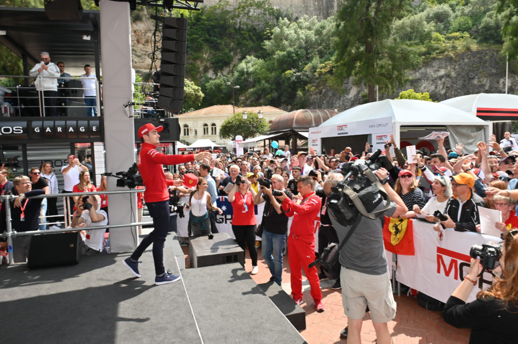 GP MONACO 2019 ©ACM 2019-JM FOLLETE -157  © JM Follete