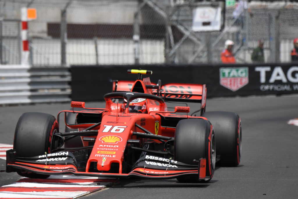 GP MONACO 2019 ©ACM 2019-JM FOLLETE -219