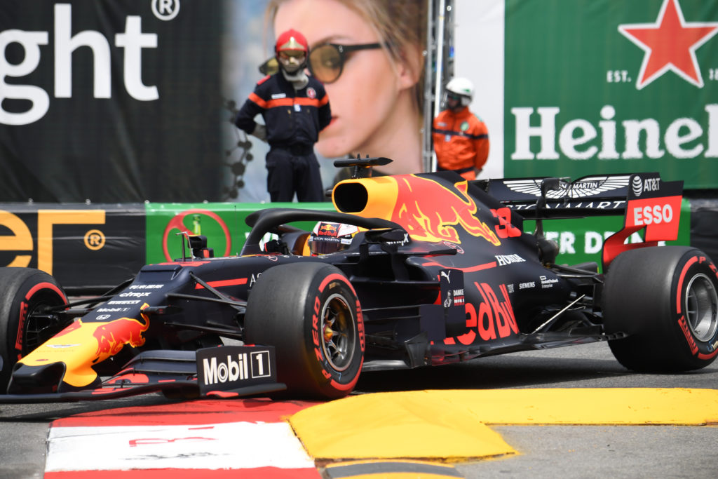 GP MONACO 2019 ©ACM 2019-JM FOLLETE -226