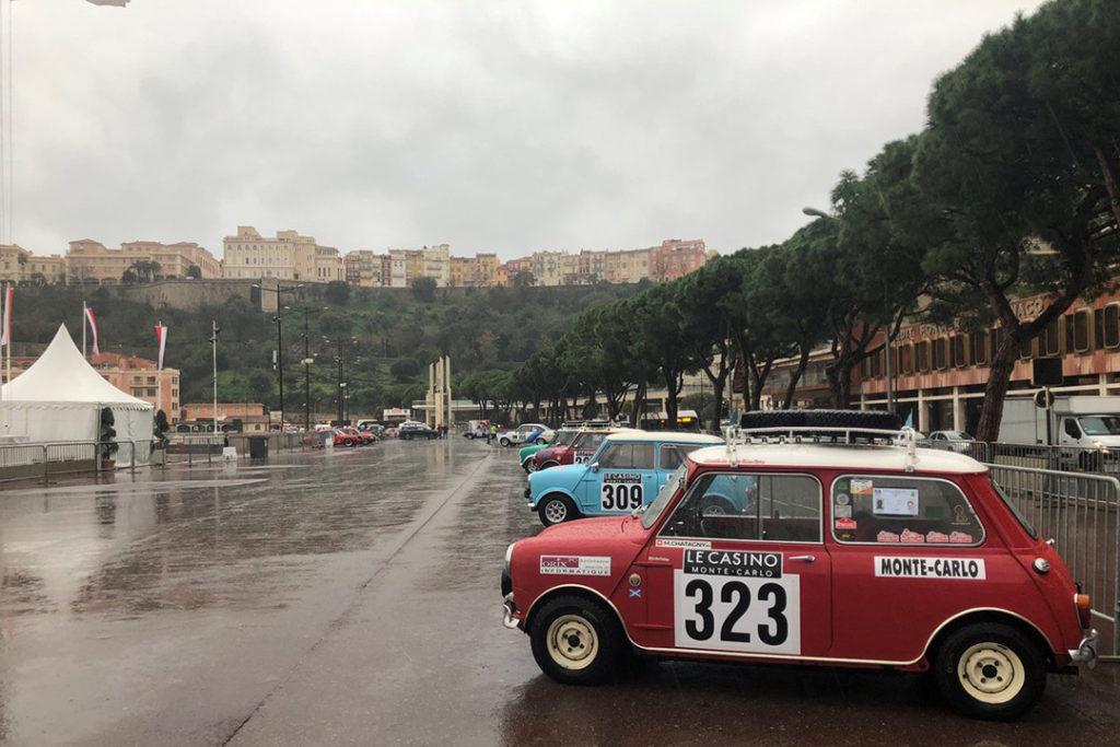 Monaco1  © ACM Media