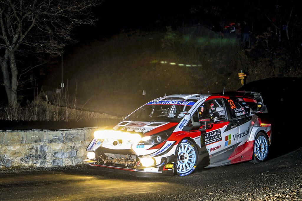 evans e martin s (gbr) toyota yaris WRC n°33 RMC 2020 (acm-OC)-13