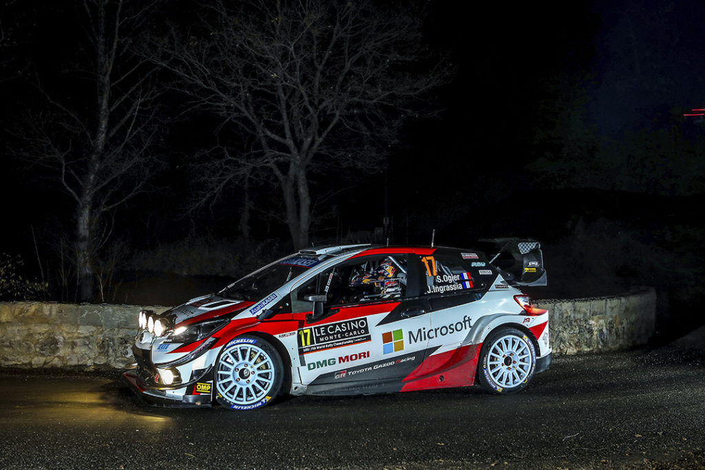 ogier s ingrassia j (fra) toyota yaris WRC n°17 RMC 2020 (acm-OC)-13