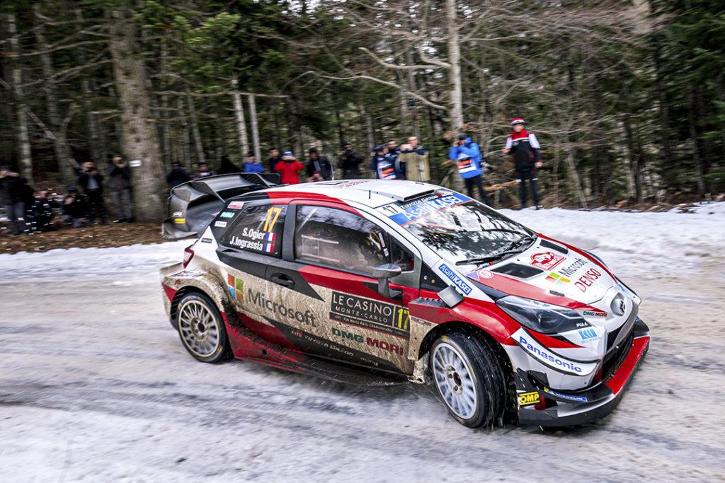 ogier s ingrassia j (fra) toyota yaris WRC n°17 RMC 2020 (scd-JL)-10