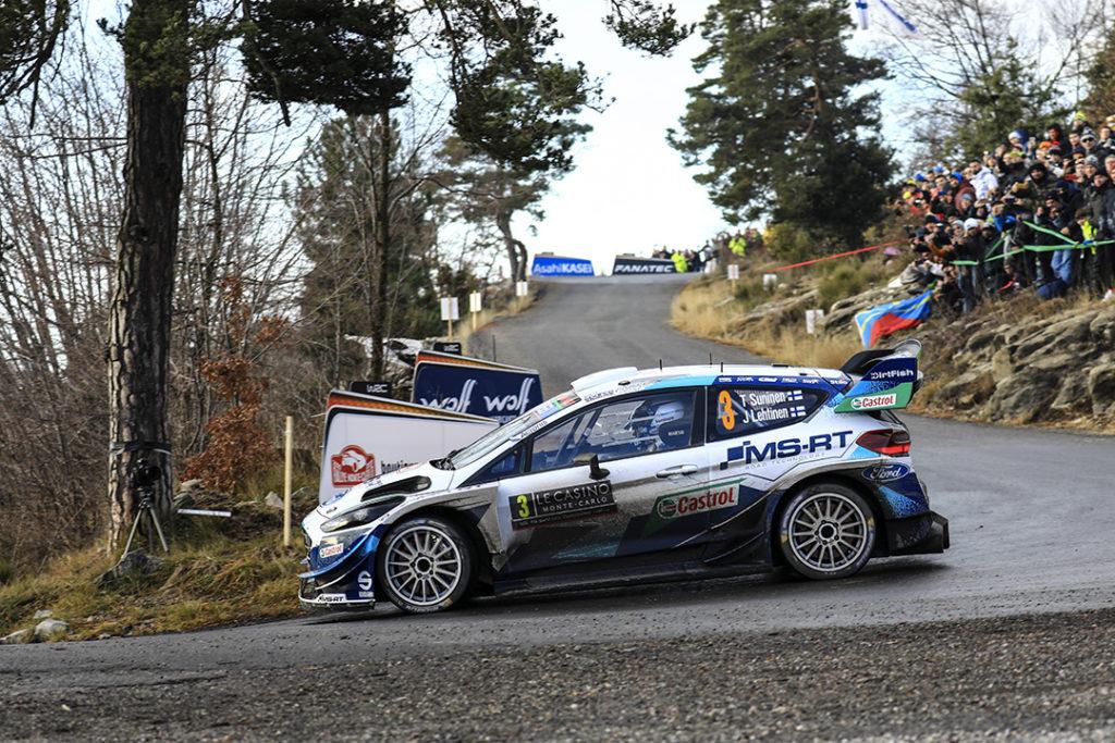 suninen t markkula m (fin) ford fiesta WRC n°3 RMC 2020 (JL)-20