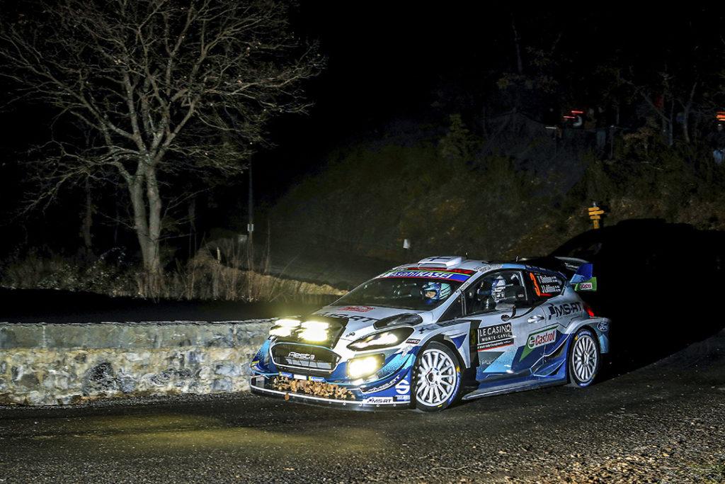 suninen t markkula m (fin) ford fiesta WRC n°3 RMC 2020 (acm-OC)-05