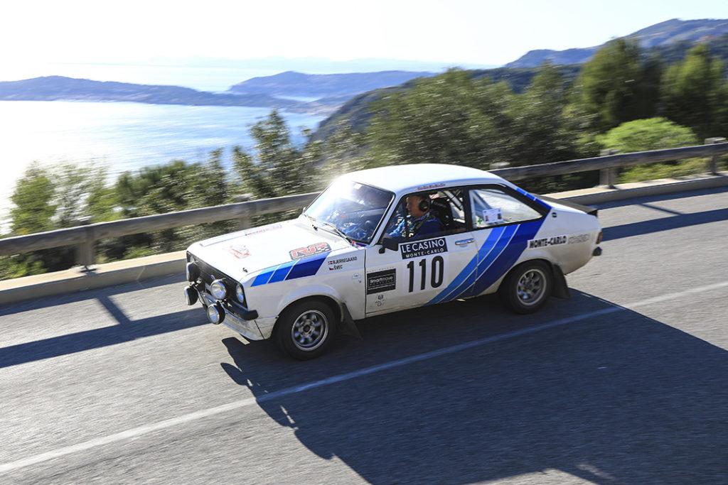 110 Rallye Monte-Carlo Historique 2020 acm-jl-10