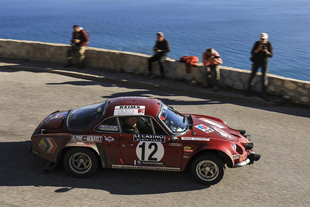 12 Rallye Monte-Carlo Historique 2020 acm-JL-10