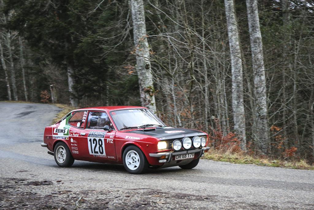 128 Rallye Monte-Carlo Historique 2020 acm-jl-8