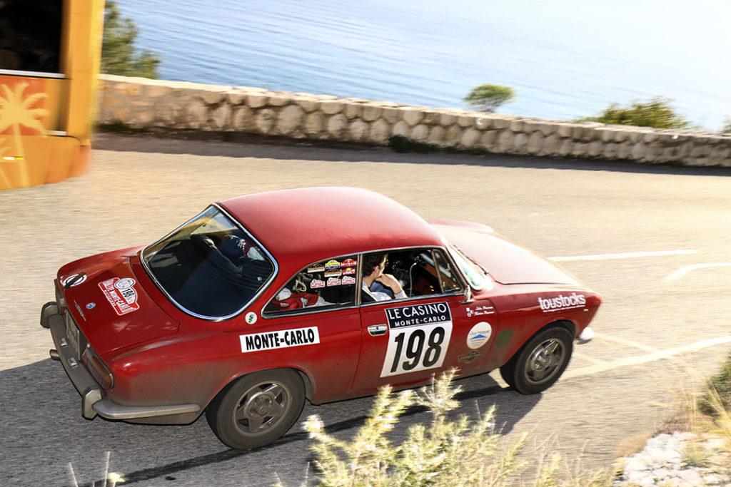 198 Rallye Monte-Carlo Historique 2020 acm-jl-10